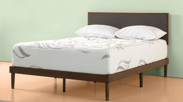 Best twin mattress under $300