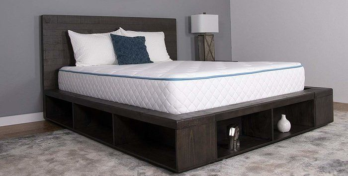 Best twin xl mattress under $300