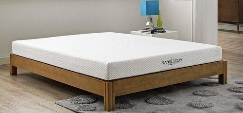 Modway Aveline 6 Gel Infused Memory Foam King Mattress