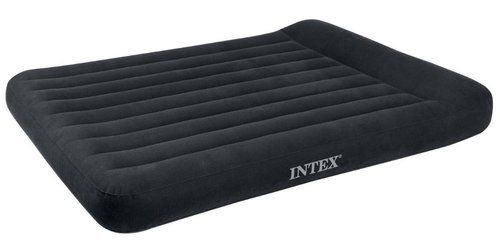 Intex Pillow Rest Classic Airbed