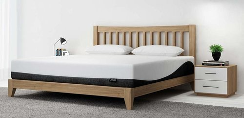 NIGHSLEE Memory Foam Mattress