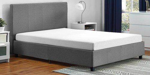 Signature Sleep Sleep 5-inch Tight Youth Foam Mattress