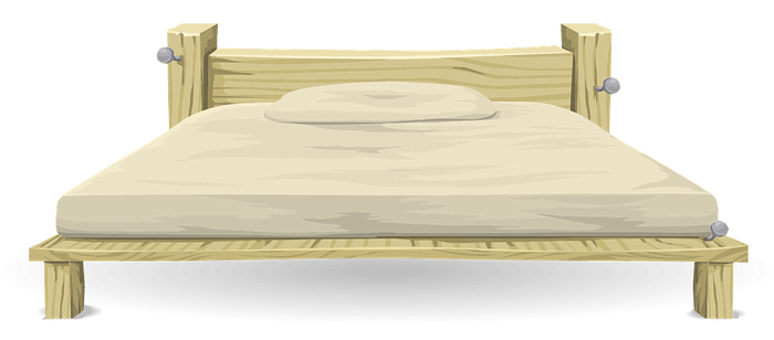 California King Mattress Reviews August 2019