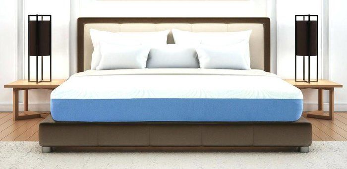 Do You Need A Boxspring With A Memory Foam Mattress