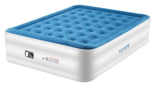 TILVIEW Air Mattress